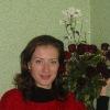 Наталія Шевченко