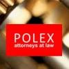 POLEX   attorneys at law