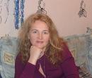 Фотоальбом Галины Власенковой