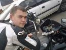 Личный фотоальбом Александра Пылаева