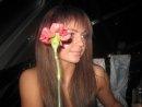 Личный фотоальбом Ларисы Кильдюшкиной