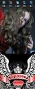 Фотоальбом человека Насти Гайдан