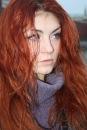 Личный фотоальбом Александры Николаевой