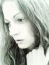 Личный фотоальбом Татьяны Казючиц