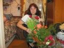 Фотоальбом Татьяны Шаклеиной