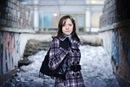 Фотоальбом Ирины Лисовой