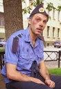 Личный фотоальбом Андрея Колпакова
