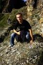 Личный фотоальбом Сергея Бусела