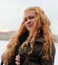 Фотоальбом Танюшки Егановой