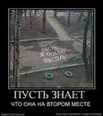 Фотоальбом Sergey Tsyganov