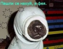 Личный фотоальбом Александры Казаковой
