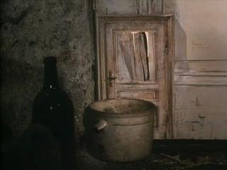 Сон Аленки Алиса Neco z Alenky Alice Ян Шванкмайер Jan Svankmajer Švankmajer 1988