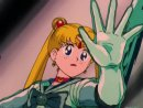 Sailor Moon VS Derella Episode 007 JAP R2 DVD 2005 г