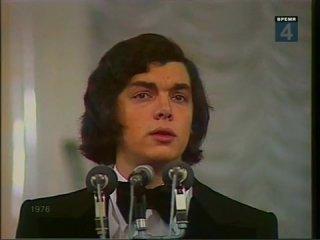 Сергей Захаров - Баллада о солдате