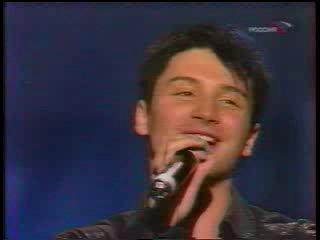 группа Smash!! - From souvenirs to souvenirs (Бал выпускников, 2003)