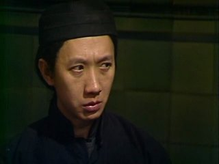 DWC 14x06, 1 ( The Talons of Weng Chiang Part One) ( DVD rus sub)