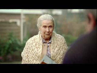 Реклама VW=))купи машину на ней бабушка  в магазин ездила)))))))))))