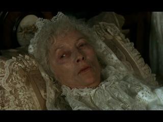 Сисси Мятежная императрица 2004 реж Ж Верхак в роли Елизаветы Ариель Домбаль