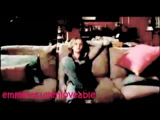 ✖Вампиры Морганвилля: Фан-клип №15✖