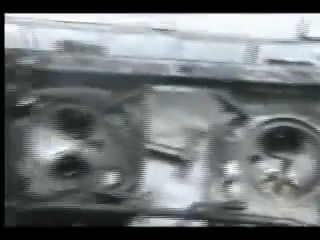 Ремонт головок мотоцикла Днепр