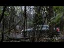 Короли Побега / Breakout Kings (сезон 1) серия 11 (Rus) озвучка (Кураж-Бамбей) [HD 720] Off The Beaten Path
