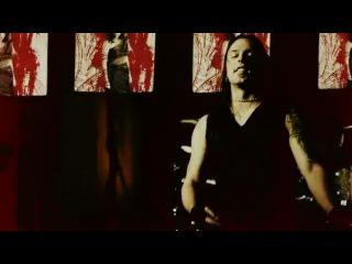 «Bullet For My Valentine - ( Пуля для моего валентина ) , Your Betrayal ( твое предательство )