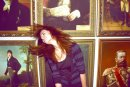 Личный фотоальбом Alina Zhuravlyova