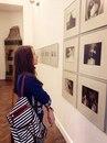Фотоальбом человека Анастасии Авиновой