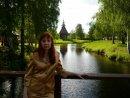 Александра Мойсюк фото №37