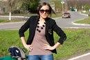 Личный фотоальбом Lusi Rondelle