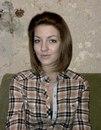 Фотоальбом Екатерины Полынниковой