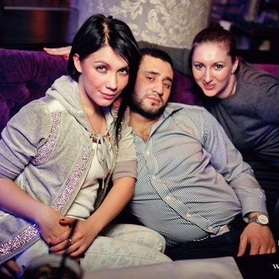 Вася Алыев