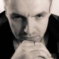 Нажмите, чтобы просмотреть личную страницу Вячеслав Иванов