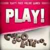 Play!chocolate