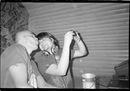 Личный фотоальбом Maks Freezbee
