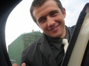 Персональный фотоальбом Дениса Юскова