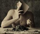 Личный фотоальбом Vlad Savchenko