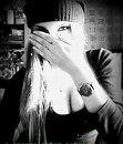 Личный фотоальбом Эли Аскаровой-Мусаевой