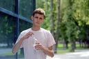 Личный фотоальбом Михаила Макарова