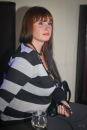 Личный фотоальбом Екатерины Никулиной