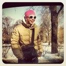 Александр Клюсс, 30 лет, Санкт-Петербург, Россия