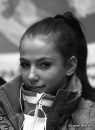Персональный фотоальбом Дарьи Радуловой