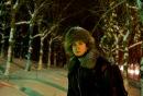 Фотоальбом Сергея Коляскина