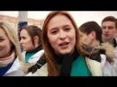 Команда 2013 Муз-ТВ выпуск 1