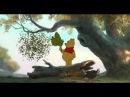 Медвежонок Винни и его друзья трейлер 2011 (Русский язык)