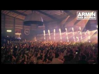 Armin van Buuren NYE-1 Beirut 2009
