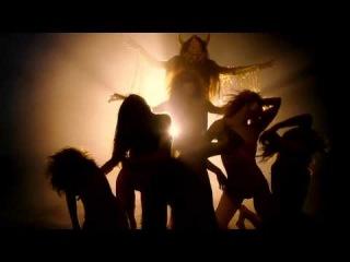 Aquarius Heaven - Can't Buy Love feat. Dani Siciliano(Wolf+Lamb)