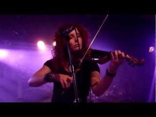 Stream Of Passion - Spark [ live]