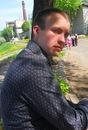 Фотоальбом Романа Максимова