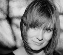 Личный фотоальбом Кати Мартьяновой
